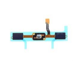 Home Flex voor Galaxy J330F - Zwart (8719273258262)