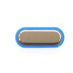 Home Button voor Galaxy J5 - Zwart (8719273258163)
