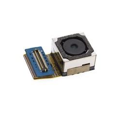 Small Cam voor Xperia XZ Premium - Zwart (8719273257869)