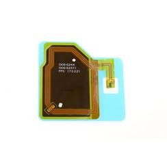 NFC voor Xperia XZ Premium - Zwart (8719273258583)