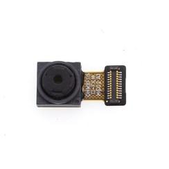 Small Cam voor Ascend P9 Lite - Zwart (8719273257777)