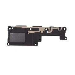 Ringer voor Ascend P8 Lite - Zwart (8719273259115)