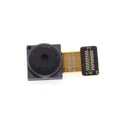 Small Cam voor Ascend P9 - Zwart (8719273257760)