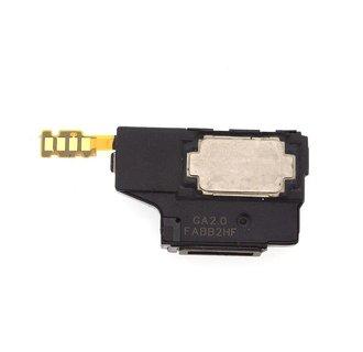 Ringer voor Ascend P8 - Zwart (8719273259108)