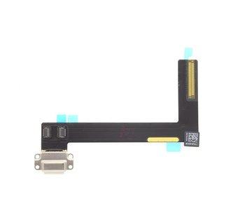 C/C Flex voor iPad Air 2 - Zwart (8719273263778)