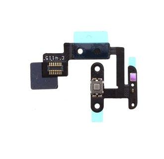 Mic  voor iPad Air 2 - Zwart (8719273263785)
