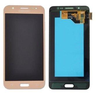 GH97-18962A Galaxy J5 (2016) LCD Display - Goud