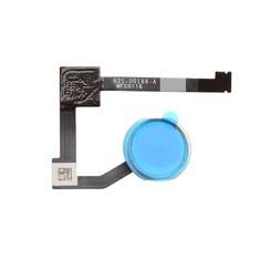 Home Complete voor Ipad Mini 4 - Zwart (8719273258132)