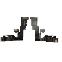 Small Cam voor iPhone 6 - Zwart (8719273257548)