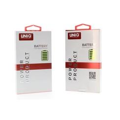 iPhone 6S Batterij / Accu(8719273217559)