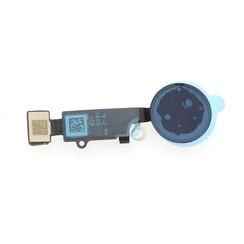 Home Flex voor iPhone 8 Plus - Zwart-wit (8719273265901)