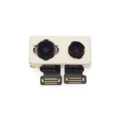 Big Camera voor iPhone 8 Plus (8719273265840)