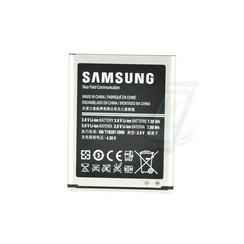 Samsung Galaxy S3 - i9300 - Orgineel Accu