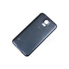 Samsung Galaxy S5 - G900F - Sim Tray