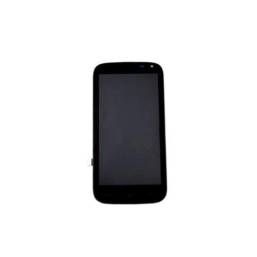 Andere merken Ascend G610 LCD display Huawei - Zwart (High Quality AAA)