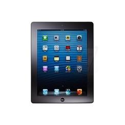 Apple iPad 4 Touchscreen - Zwart