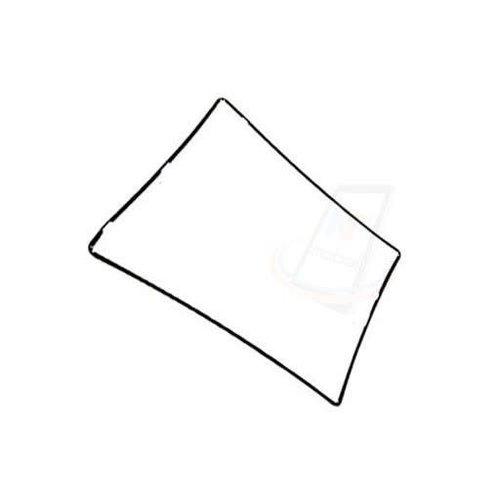 Andere merken Apple iPad 2 Frame - Zwart