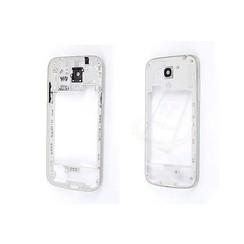 Samsung Galaxy S4 Mini - i9190 - Frame