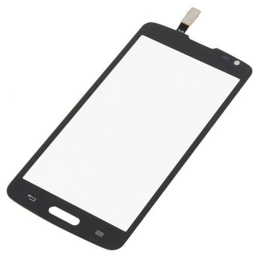 Andere merken Ascend Y635 - Y635 Touchscreen Huawei - Zwart (High Quality AAA)