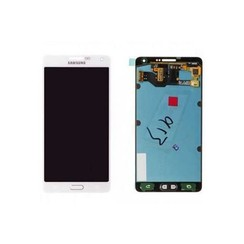 GH97-16747A Galaxy A3 LCD Display - Wit