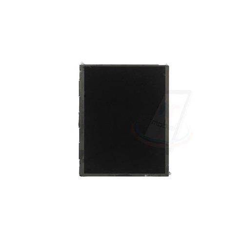 Andere merken Apple iPad 4 LCD