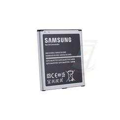 Samsung Galaxy S4 Mini - i9190 - Accu