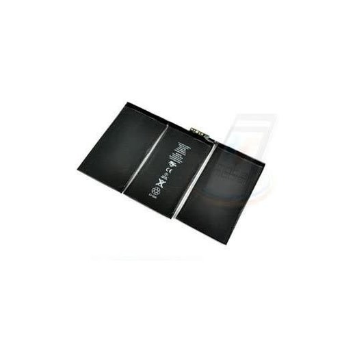 Andere merken Apple iPad 3 Accu