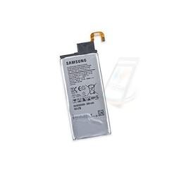Samsung Galaxy S6 - G9200 - Accu