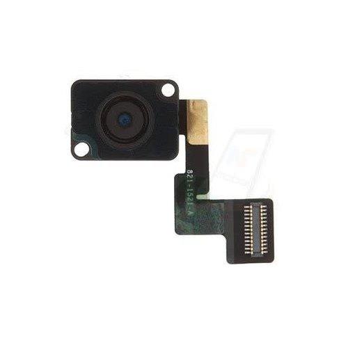 Andere merken Apple iPad Mini Camera Back