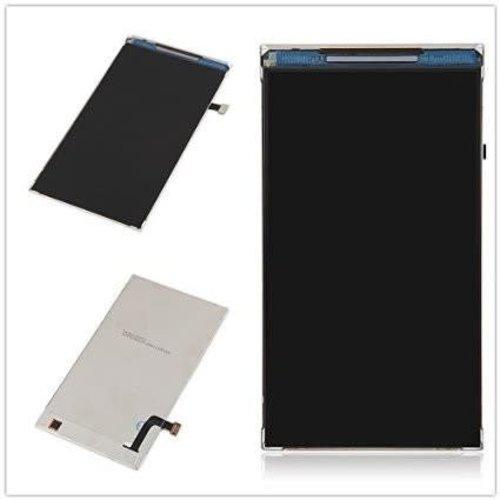 Andere merken Ascend Y610 - Y610 LCD display Huawei - Zwart (High Quality AAA)