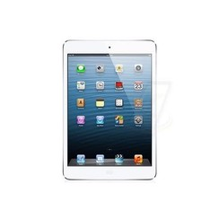 Apple iPad Air 2 Touchscreen - Wit