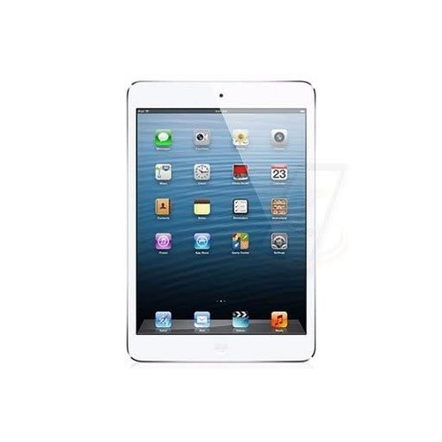 Andere merken Apple iPad Air 2 Touchscreen - Wit
