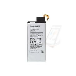 Samsung Galaxy S6 Edge - G925 - Accu