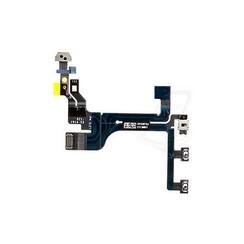 Apple iPhone 5C Aan/uit knop