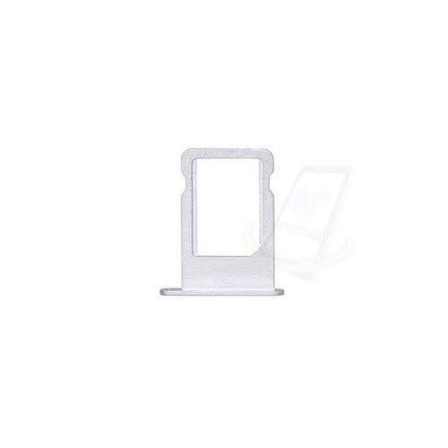Andere merken Apple iPhone 5C Simkaart Houder Geel- Groen-Blauw