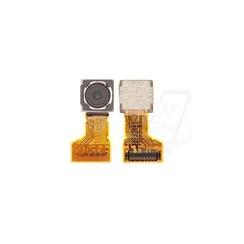 Sony Xperia Z4 - E6553 - Camera achterkant