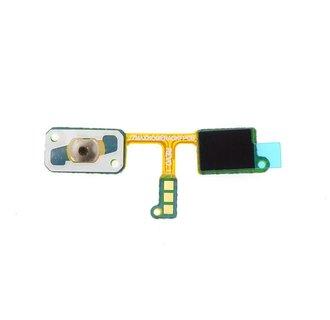 Home Flex voor Galaxy J530F - Zwart (8719273274286)