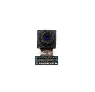 Small Cam voor Galaxy J530F - Zwart (8719273274262)