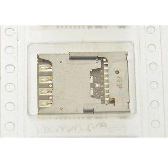 LG Optimus G3 - D850 - Sim Adapter