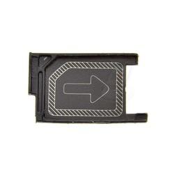 Sony Xperia Z3 - D6603 - Sim Adapter