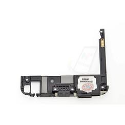 LG Optimus G2 - D802 - Buzzer