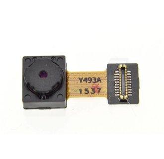 LG Optimus G3 - D850 - Camera voorkant