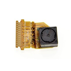 Sony Xperia Z3 - D6603 - Camera voorkant