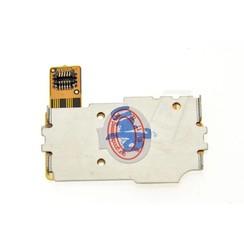 LG Optimus G2 - D802 - Home Button Flex