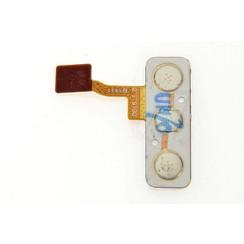 LG Optimus G2 Mini - D618 - Home Button Flex