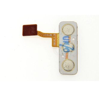 LG Optimus G2 Mini - D618 - Home Button Flex