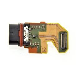 Sony Xperia Z5 - E5803 - Laadconnector
