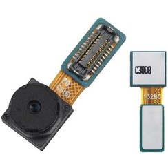 Samsung Galaxy S4 Mini - i9190 - Camera voorkant