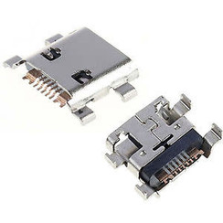 Samsung Galaxy S3 Mini - i8190 - Laadconnector