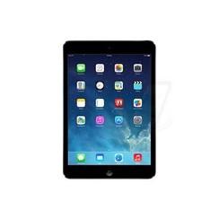 Apple iPad Air Touchscreen - Zwart